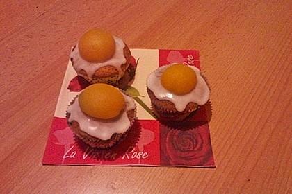 Spiegelei - Muffins 19