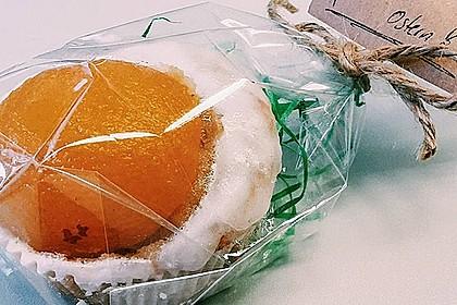 Spiegelei - Muffins 8