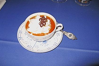 Friesische Teecreme 2