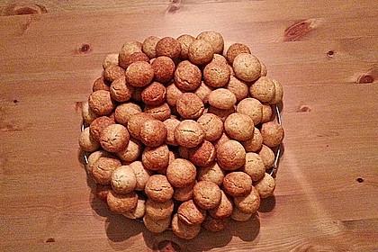 Snickerdoodles 10