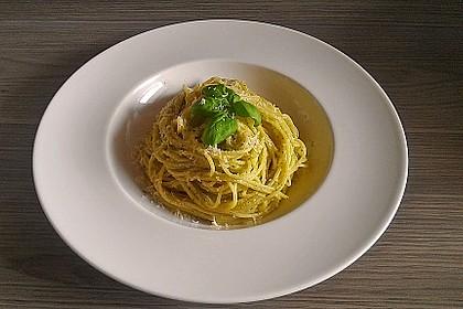 Pesto 3