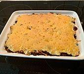 Cottage Pie (Bild)