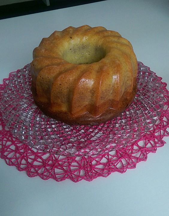5 Minuten Kuchen Von Julian7779s Chefkoch De