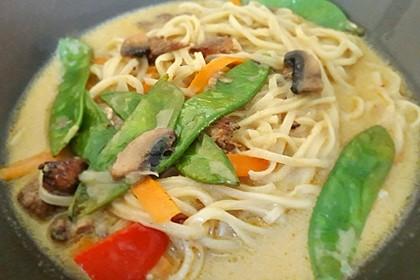 Thai Suppe 3