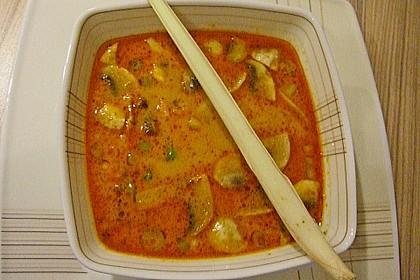 Thai Suppe 1