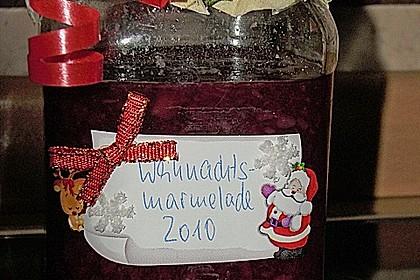 Weihnachtsmarmelade Von Hansrosimaus Chefkoch De