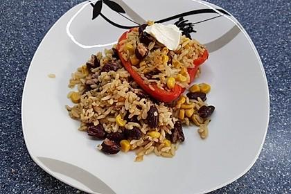 Paprika mexicana 4