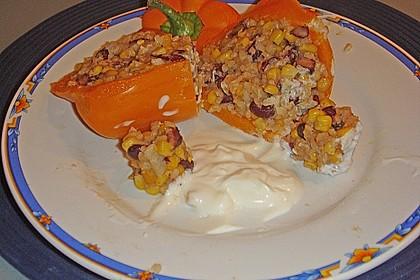 Paprika mexicana 9