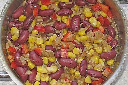 Paprika mexicana 1