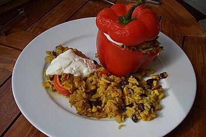Paprika mexicana 3