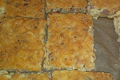 Elsässer Zwiebelkuchen nach Oma Liese 3