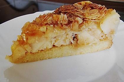 Peters Apfelkuchen 2