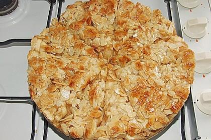 Peters Apfelkuchen 1