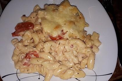 Killer Mac and Cheese 18