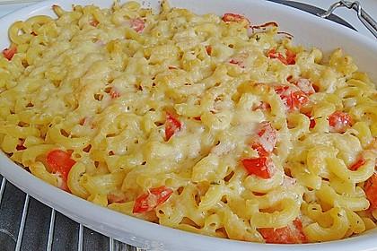 Killer Mac and Cheese 10