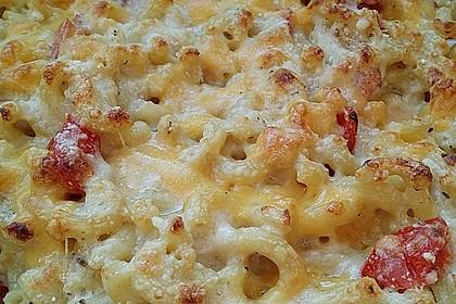 Killer Mac and Cheese 33