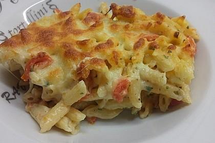 Killer Mac and Cheese 14