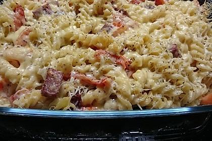 Killer Mac and Cheese 31