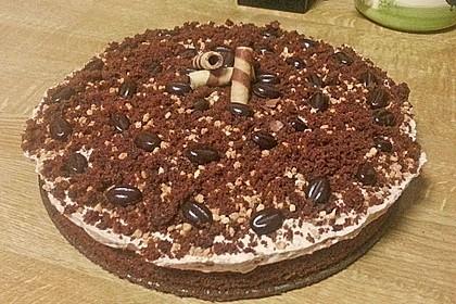 Kaffee - Kuchen 13