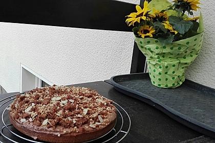 Kaffee - Kuchen 8