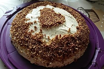 Kaffee - Kuchen 12