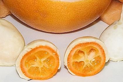 Ralfs schokolierte Kumquats 3