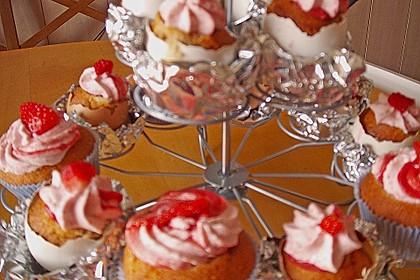 Kuchen im Ei 8