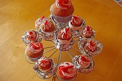 Kuchen im Ei 1
