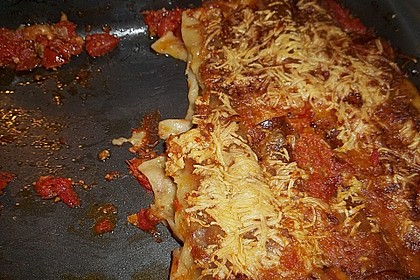 Cannelloni EXPRESS 2