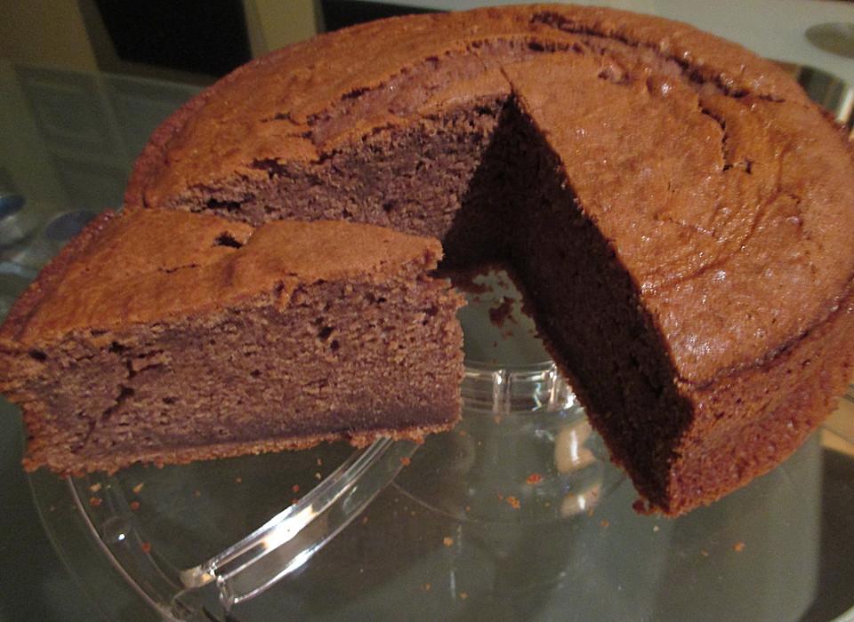 Vanille Saure Sahne Kuchen Von Seelenschein Chefkoch De