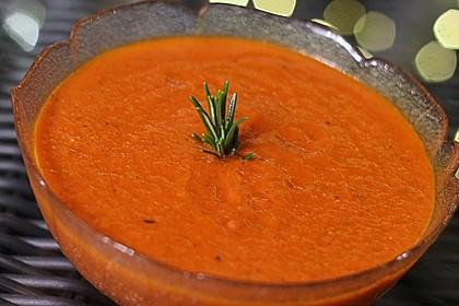 Tomatensoße 2