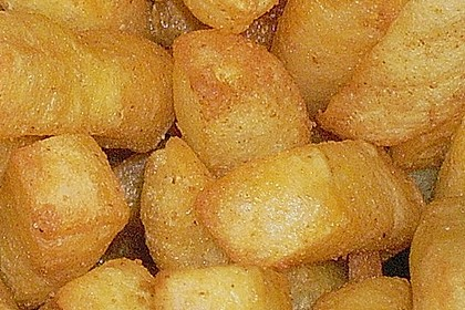 Andis Pommesgewürz  2 1