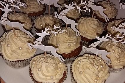 Bailey's Cupcakes 31