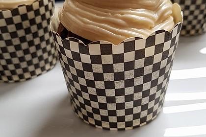 Bailey's Cupcakes 30