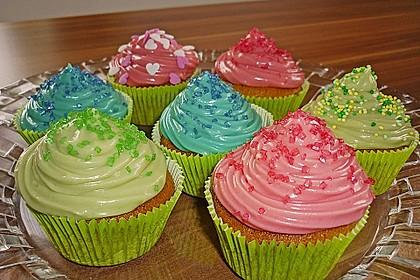 Bailey's Cupcakes 20