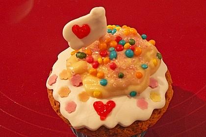Bailey's Cupcakes 44