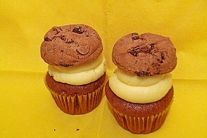 Bailey's Cupcakes 46