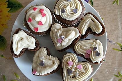 Bailey's Cupcakes 37