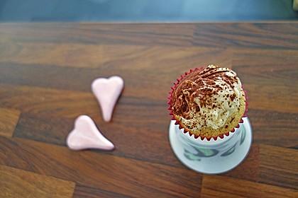 Bailey's Cupcakes 16