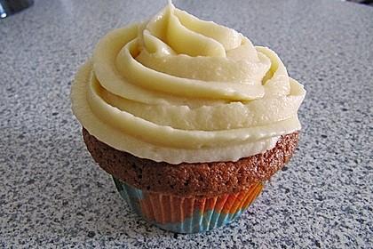Bailey's Cupcakes 26