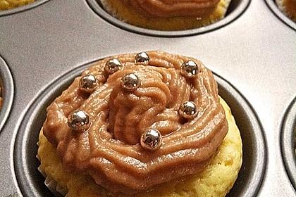 Bailey's Cupcakes 39