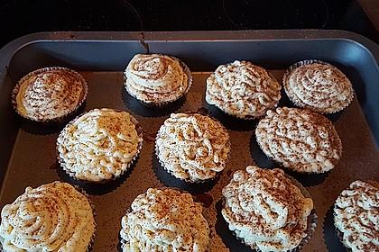 Bailey's Cupcakes 13
