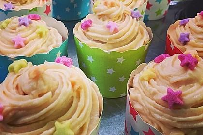 Bailey's Cupcakes 21