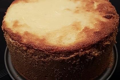 Mohn-Schmand Kuchen 25