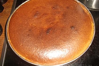 Mohn-Schmand Kuchen 23
