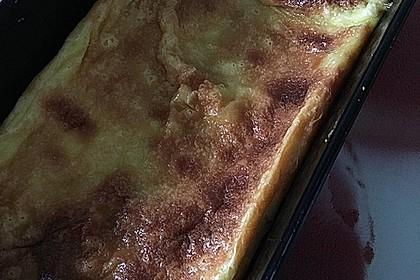 Mohn-Schmand Kuchen 28