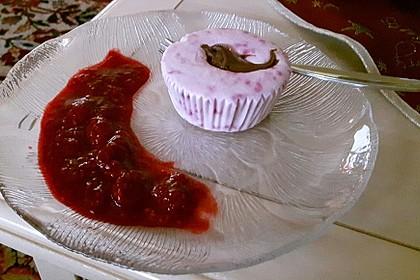Eis - Muffins 8