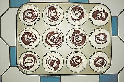 Eis - Muffins 7