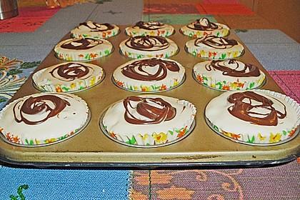 Eis - Muffins 4
