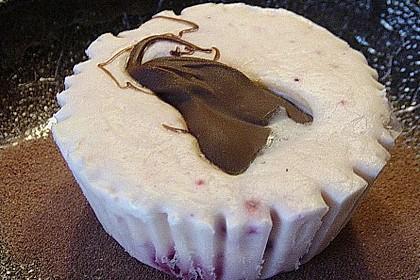 Eis - Muffins 13